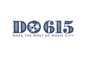 DO615Logo.png